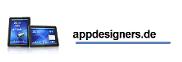 AppDesigners.de